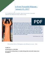 january 012017