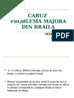 CARUZ