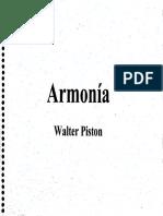 Armonia Walter Piston[1]