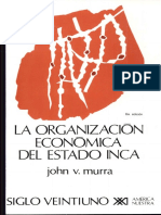 documents.tips_john-murra-la-organizacion-economica-del-estado-inca.pdf