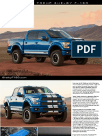 Shelby-F-150-flier.pdf