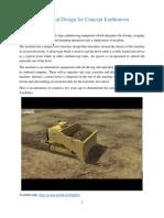 Mechanical Design for Concept Earthmover.pdf