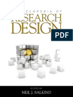 Encyclopedia of Research Design, 3 Volumes (2010) by Neil J. Salkind.pdf