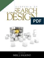 Encyclopedia of Research Design, 3 Volumes (2010) by Neil J. Salkind.pdf