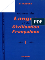 Cours-De-Langue-Et-De-Civilisation-FrancaiseVolumes-1.pdf