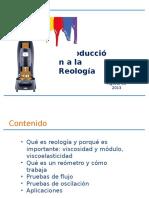 introduccinbsicareologanovoa-140414144357-phpapp01
