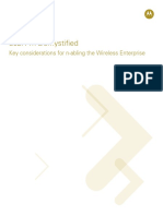 802 11nDEM_WP_v4_0209.pdf