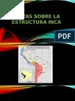 poder inka