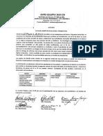 Comite de Evaluacion y Promocion 002 (1)