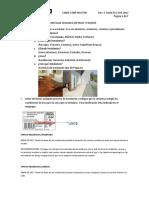 Recomendaciones Para Instalar Ceramica en Pisos y Paredes r4 Ago 13-12 (1)