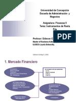 1.Renta_Fija-2016.pdf