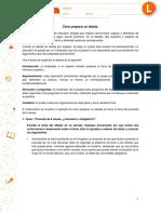 Cómo preparar un debate.pdf