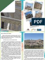 Guía Didáctica de Toledo