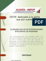 CEFOP