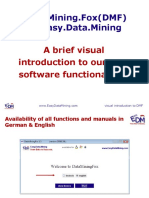 EasyDM visual introduction DMF.pdf