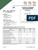 tmp_23398-다이오드-200V 5A SB Diode (SB5200R)1481801232
