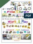 File 3 Third Am Level Work and Play (Enregistré Automatiquement)
