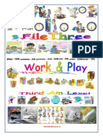 File 3 Third Am Level Work and Play (Enregistré Automatiquement)