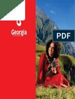 Georgia Nn