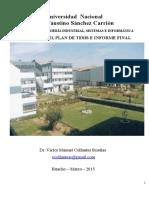 A Desarrollo esquema y conts Tesis FIISI 2015-Actualiz mayo 2016.docx