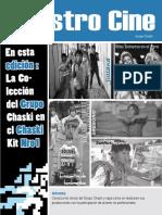 54970793-El-Cine-del-Grupo-Chaski.pdf