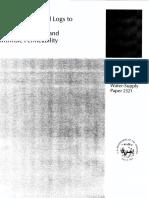 flowchart Rw from SP.pdf