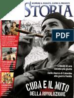 Focus Storia 29 - Marzo 2009