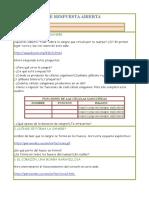 Actividades de circulacion.doc