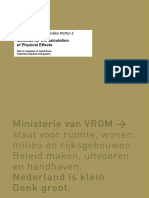 2005_PGS2_GeleBoek.pdf