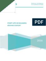 Start-ups in Bulgaria 2016_jyrqyhv