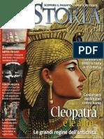 Focus Storia 24 - Ottobre 2008