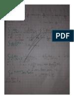 Firmas de Cálculo