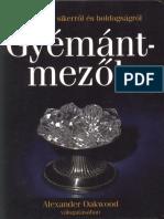 Alexander Oakwood válogatásában - Gyémántmezők, történetek sikerről és boldogságról.pdf