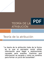 teoradelaatribucin-140916221035-phpapp02