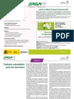 Erga_35_2012.pdf