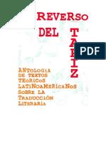el-reverso-del-tapiz-antologia-de-textos-teoricos-latinoamericanos-sobre-la-traduccion-literaria.pdf