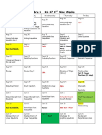 16-17 algebra 1 planning calendar docx