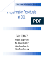 bdsqlproc.pdf
