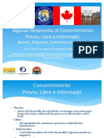 Annex 4 PPT Viviane Weitzner INS NSI Respuestas Internacionales