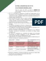 REUNIONES-CEBA 2015
