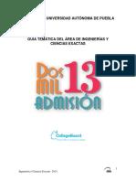 guía ingenierías.pdf