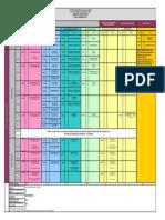 PUCE-ARQ-Arquitectura.pdf