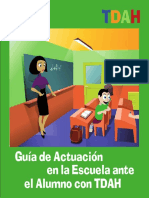 guia_actuacion_en_la_escuela_con_alumno_tdah.pdf
