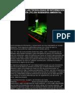 INFLUENCIA DE LAS TECNOLOGIAS DE INFORMACION Y COMUNICACIÓN.docx