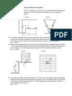 Práctica Electrostatica