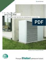 arotherm-201410-cc-244215