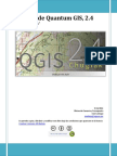Tutorial_QGIS_2.4_Chugiak