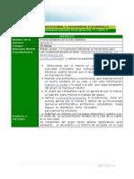 Curso_1-Actividad_5_Corte_3_Descriptiva