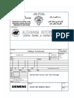 System Description fuel Gas Draining.pdf
