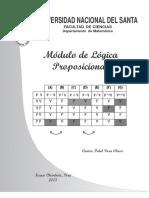 004_modulo_logica_proposicional.pdf